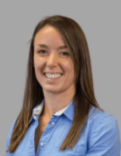 Dr. Melissa TenKate - Precision Physical Therapy and Wellness  - Doctor of Physical Therapy